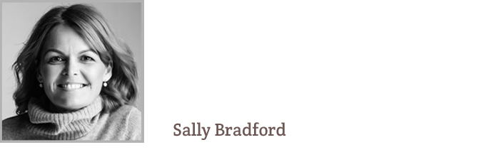 SallyBradfordYourCoach